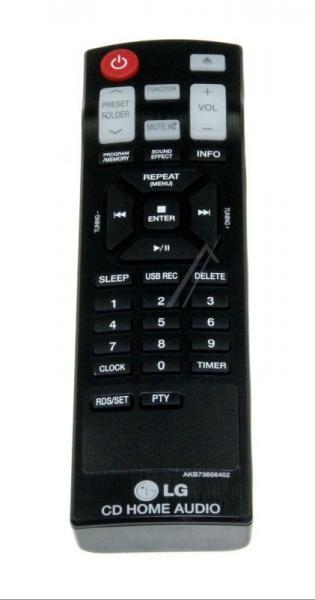 AKB73656402 Pilot LG,0
