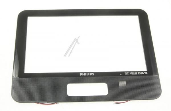 996510050947 MONITOR FRONT CAB SPEAKER CPT PHILIPS,0