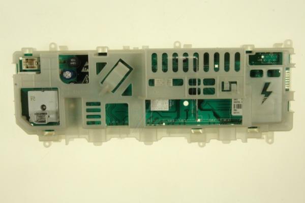 20760710 Moduł elektroniczny VESTEL,0