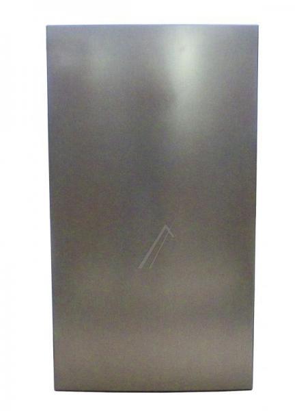 Drzwi  BOSCH/SIEMENS 00710501 ,0