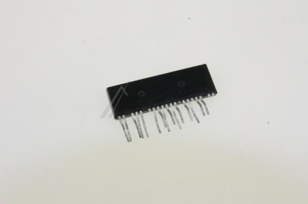 MP2A5060 Układ scalony IC,0