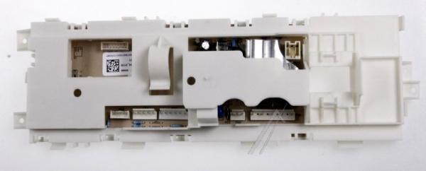 2827841611 Moduł elektroniczny ARCELIK,0
