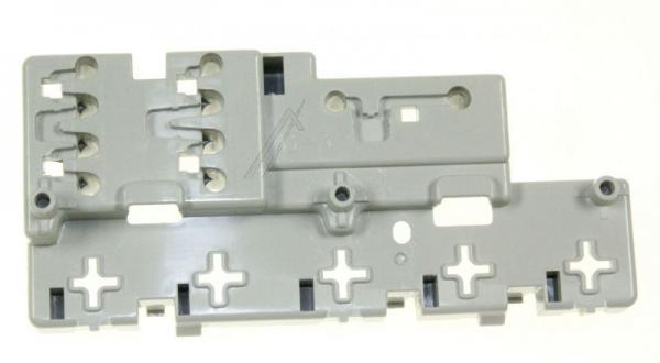 42075946 BUTTON&LIGHTGUIDE BOX /F1-F2 VESTEL,0
