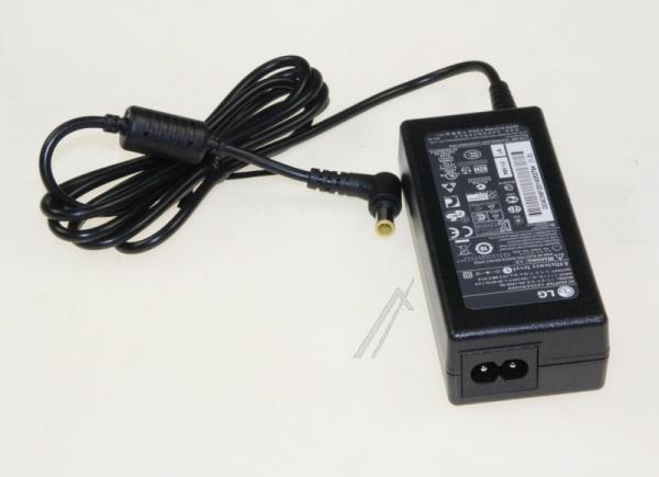 Zasilacz EAY61231405 bez kabla sieciowego,0