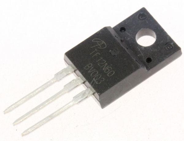 AOTF12N60 Tranzystor,0