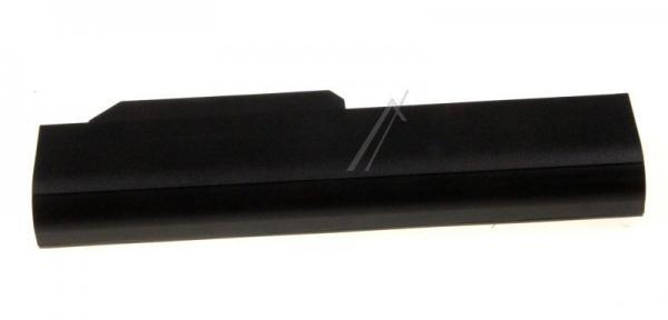 COMPA108287 Akumulator | Bateria do laptopa HP 5200mAh) Li-Ion,0