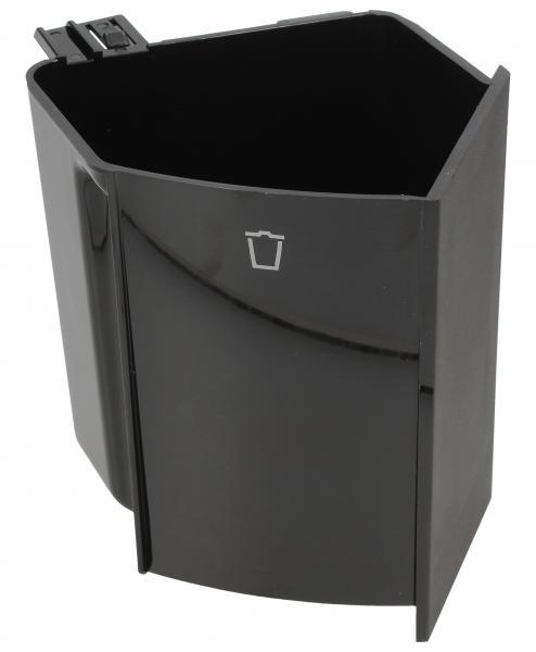 Zbiornik | Pojemnik na fusy do ekspresu do kawy MS5A10307,0