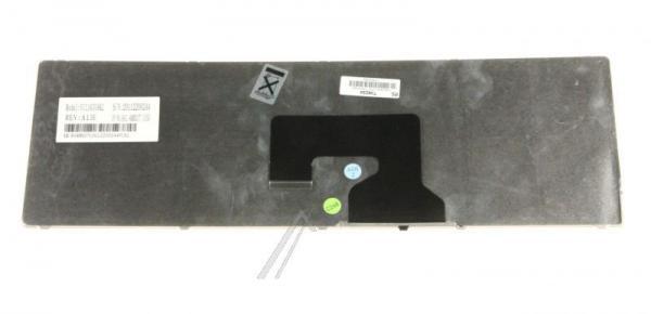 Klawiatura do laptopa  904MX07U0G,1