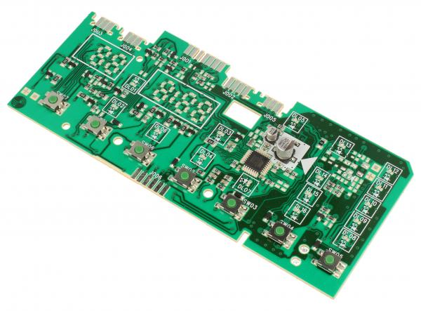 Płytka panelu sterowania do pralki 481010495081,0