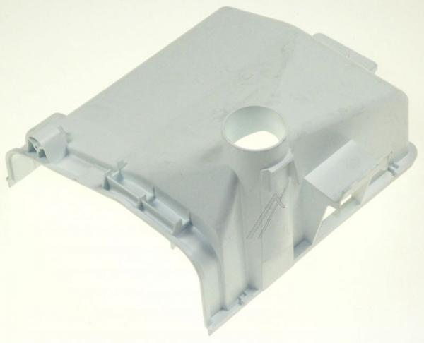 Komora pojemnika na proszek (dolna) do pralki 42065321,0