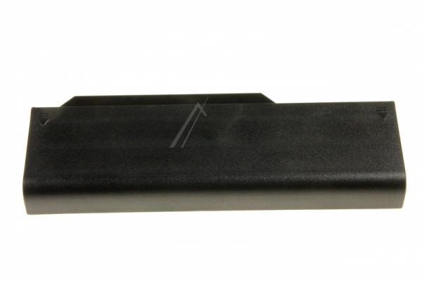 COMPA111209 Akumulator | Bateria do laptopa Li-Ion,0
