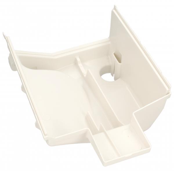 Komora pojemnika na proszek (dolna) do pralki 00742720,0