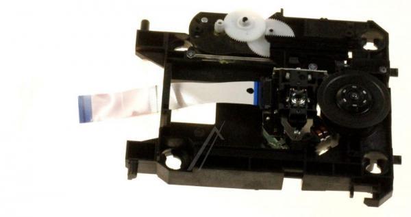 RAEX1033ZV Laser | Głowica laserowa,0