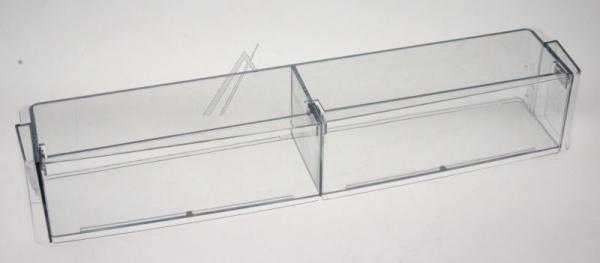 Balkonik | Półka na drzwi chłodziarki do lodówki 00705943,0
