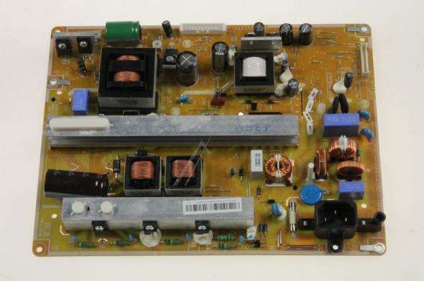 BN4400508B DC VSS-PDPP43HW_CDY,P43HW_CDYAC/DC,AC1 SAMSUNG,0