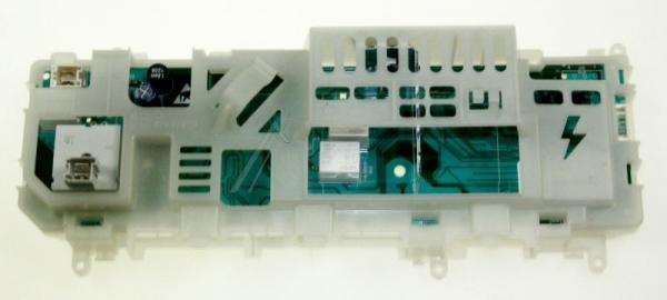 20772948 E.CARD B1-34-32492FF00400-T-PCB-3-AKOR59 VESTEL,0