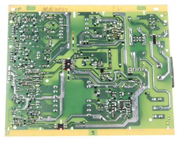 996510060693 SMPS BOARD MCM3000/12 PHILIPS,1