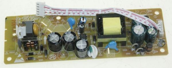 996510051339 ASSY-POWER PCB PHILIPS,0