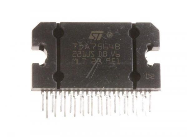 TDA7564B Układ scalony IC,0