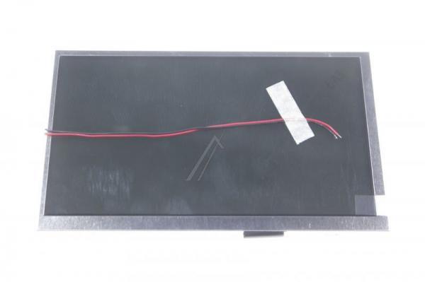 996510061182 7 LCD PANEL HSD PHILIPS,0