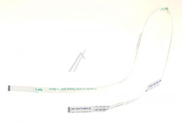 23049857 CN.A.FFC 12P/500(24130LEDBACKLIGHTM VESTEL,0