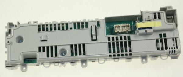 Moduł elektroniczny skonfigurowany do suszarki 973916096211172,0