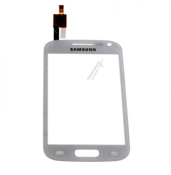 Digitizer   Panel dotykowy do smartfona GH5912017B,0