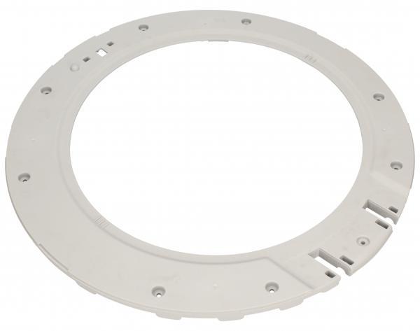 42086999 PORTHOLE INNEER PLASTIC/3.0-GREY VESTEL,0