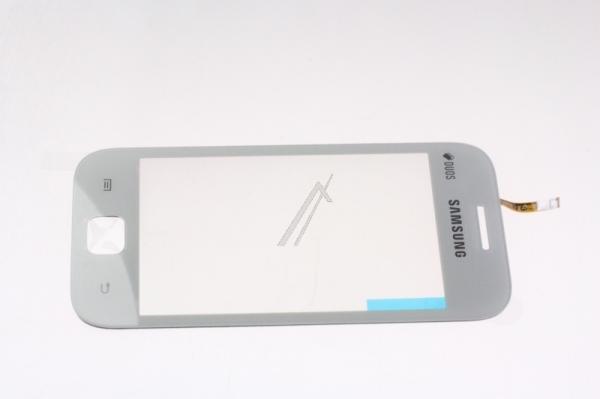 Digitizer | Panel dotykowy do smartfona GH5912322B,0