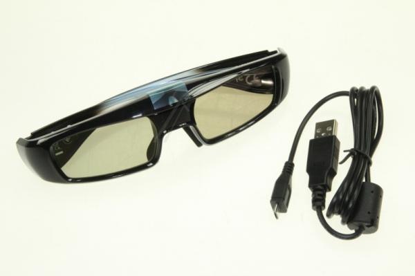 Okulary 3D TYEW3D3ME,0