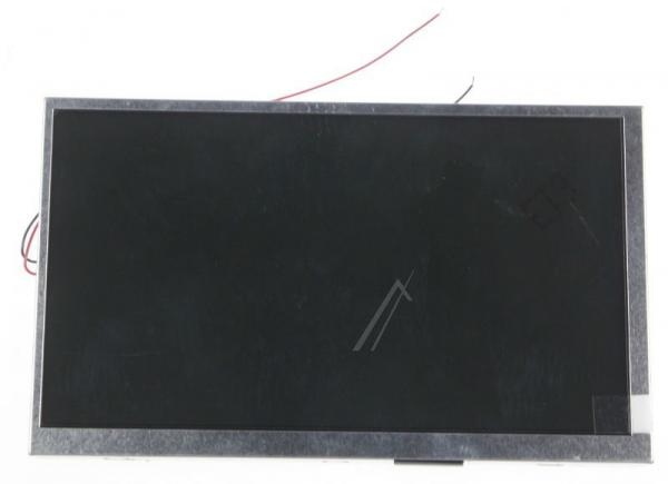 996510061682 7 LCD PANEL HSD PHILIPS,0