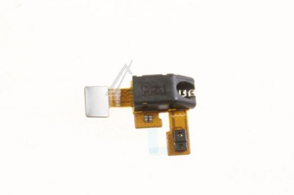 EBR75729701 PCB ASSEMBLY,FLEXIBLE LG,0