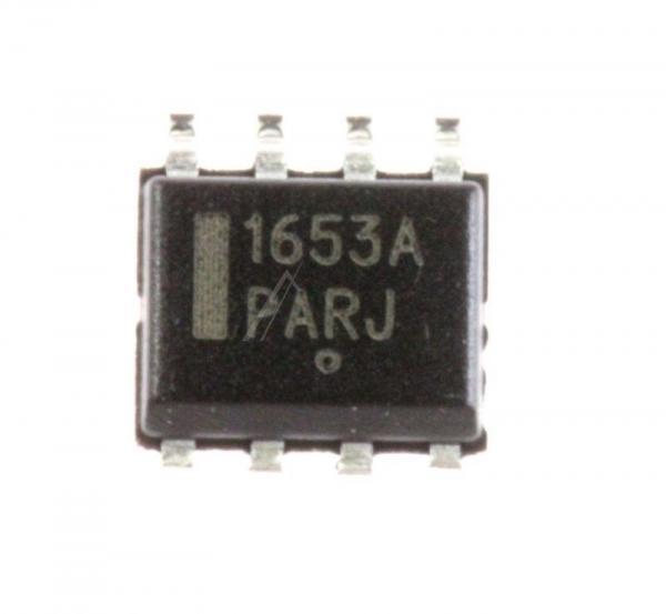 NCP1653A Układ scalony IC,0