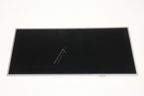 Matryca | Panel LCD do laptopa LP173WD1TLP5,0