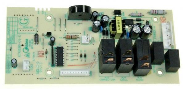 MM56400101238R PLATINE PANASONIC,0