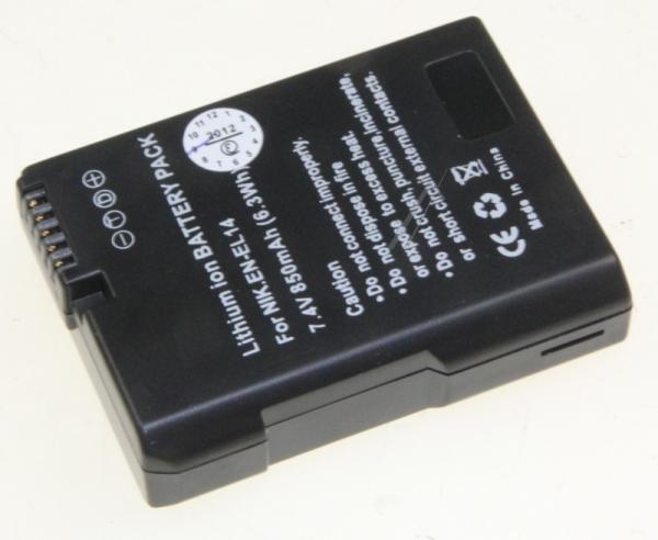 DIGCA74055 Bateria | Akumulator 7.4V 950mAh do kamery,0