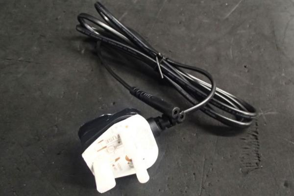 996510060267 AC POWER CORD UK PHILIPS,0