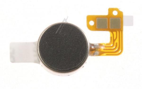 Silniczek | Silnik wibracji do smartfona GH3100624A,0