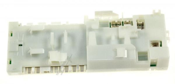 00702915 Moduł mocy BOSCH/SIEMENS,0