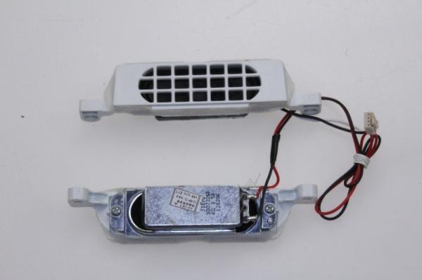 23060599 SPK.AS.19-22915(R/L)BC.DVD-LED(60-4P(I_F VESTEL,0