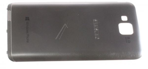 Klapka baterii  SAMSUNG GH9825091A ,0