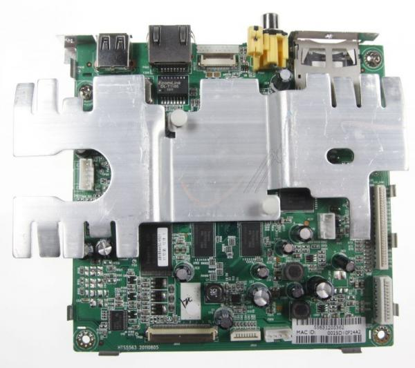 996510051439 BD PCB ASSY PHILIPS,0