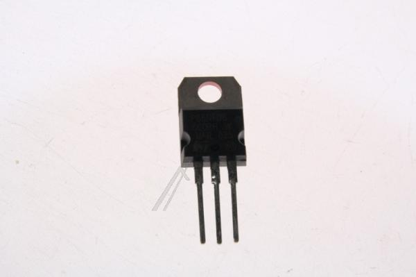 STP65NF06 STP65NF06 Tranzystor TO-220 (N-Channel) 60V 60A,0