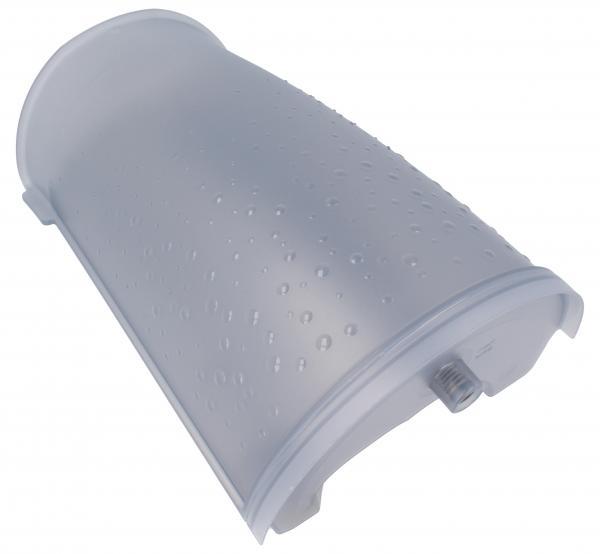 Zbiornik   Pojemnik na wodę do ekspresu do kawy 422225956132,0