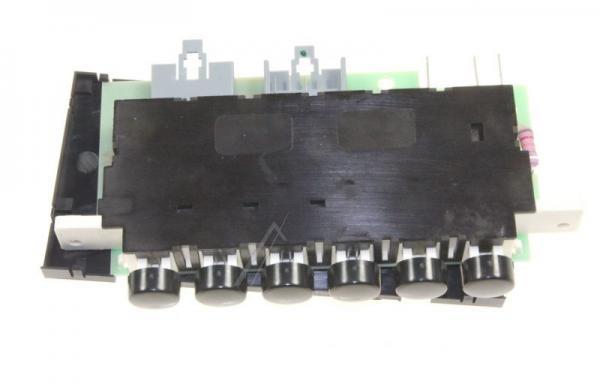 00750005 Włącznik  BOSCH/SIEMENS,0