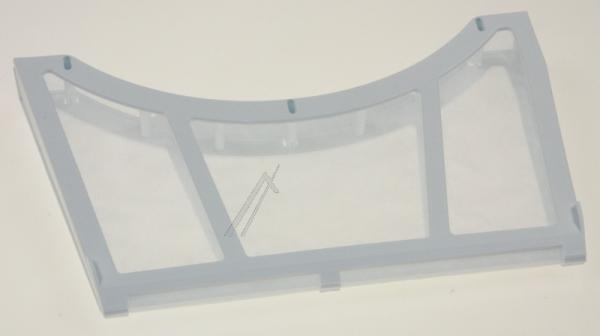 Sitko | Filtr puchu filtra obudową do suszarki 1158197,0