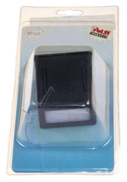 Filtr hepa do odkurzacza - oryginał: PAEU0252,0