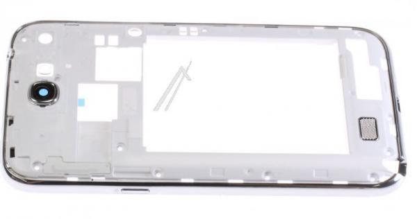 GH9825345A RÜCKWAND LTE SAMSUNG,0