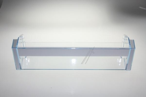Balkonik   Półka na drzwi chłodziarki do lodówki 00740219,0