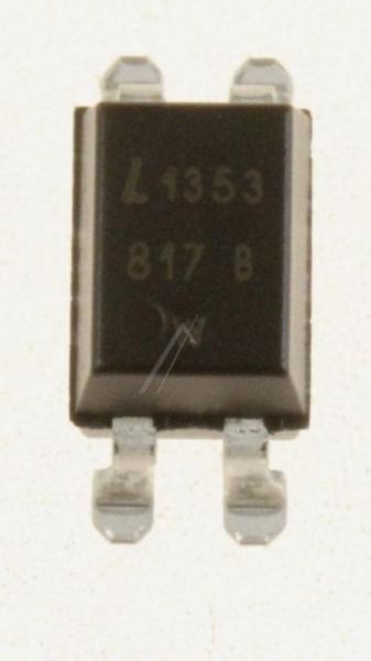 LTV817 Układ scalony IC,0